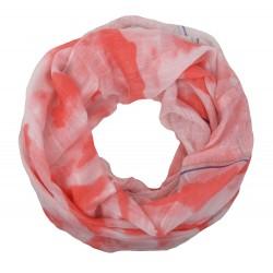 Loop rot Batik