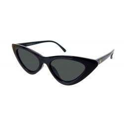 Rockabilly Retro Sonnenbrille 5 Farben